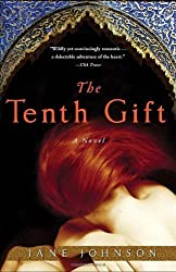 The Tenth Gift: A Novel by Jane Johnson (2009-05-26)
