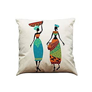 comprar suelos madrid: Rcool Fundas Cojines Conjunto Fundas Cojines Throw Pillow Cojines Decoracion Rel...
