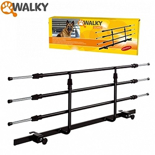 walky-guard-adjustable-car-barrier-fur-pet-automotive-safety
