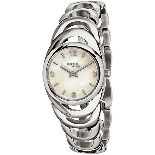 orologio-donna-saturn-tribe-bianco-ew0258-breil