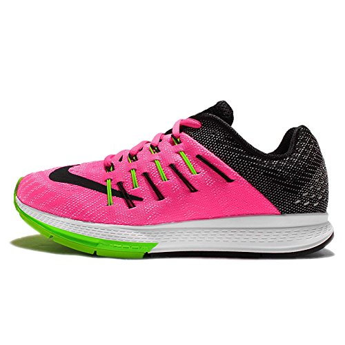 Nike WMNS Air Zoom Elite 8 540093fcfec