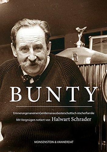 bunty-erinnerungen-an-einen-gentleman-aus-bester-schottisch-irischer-familie-mensch-maschine-abenteu
