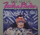 The Art of Zandra Rhodes