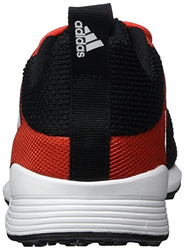 adidas  Ace Tango 17.2 Tr, Chaussures de Football Entrainement homme Rouge (Rojo/ftwbla/negbas)