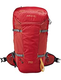 PLATYPUS SPRINTER XT 35 HIKE HYDRATION PACK MOLTEN LAVA (SIZE S/M)
