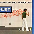 School Days (180gr.Vinyl/Ltd.Edition) [Vinyl LP]