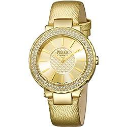 Reloj Ferre Milano para Mujer FM1L058L0011