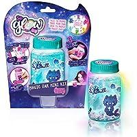 MAGIC JAR SGD 001 Magic Jar Mini Kit, Multicolor