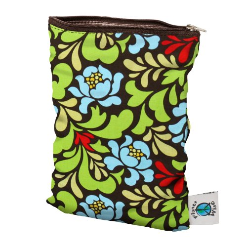 planet-wise-wet-diaper-bag-green-meadow-small