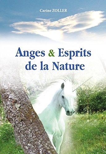 Anges & esprits de la nature