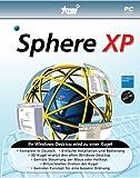 Sphere XP 3D