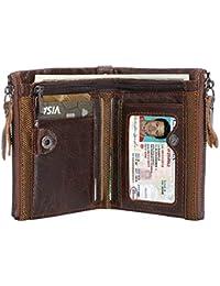 b9734986bd29d Kinvac RFID Blocking Wallets for Men