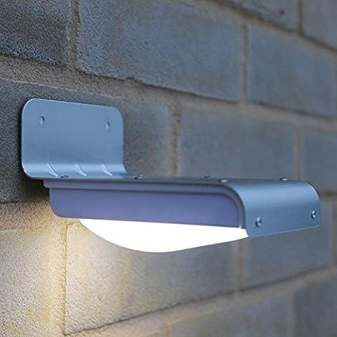 CNMKLM Estilo Moderno LED Lámpara de Pared breve dormitorio de diseño de alta calidad de iluminación?#16,con el mejor