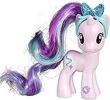 Hasbro My Little Pony Explore Equestria Starlight Glimmer figure