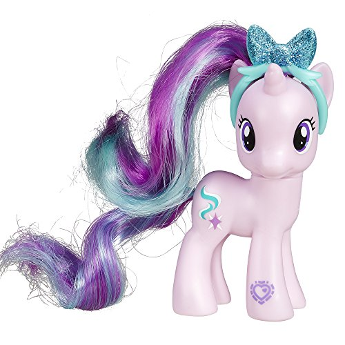 hasbro-my-little-pony-pony-singolo-starlight-glimmer-tv-b3599-b4816