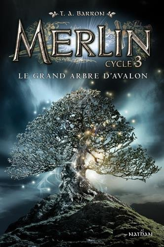 "<a href=""/node/196113"">Le grand arbre d'Avalon</a>"