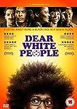 Dear White People [Edizione: Regno Unito] [Edizione: Regno Unito]