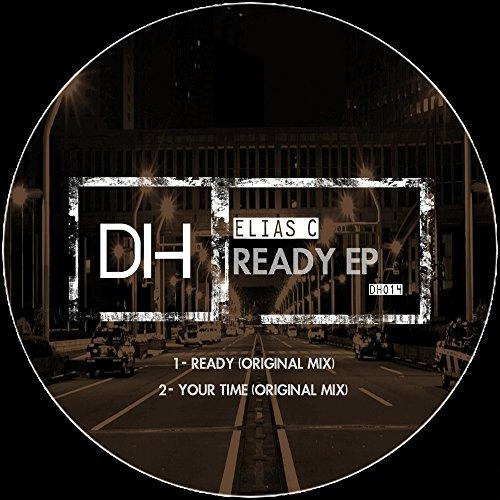 ready-original-mix