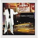 The Legacy Continues, Vol. II by Joe Tex II (2006-05-09)