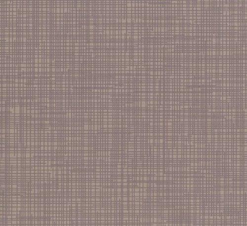 DL30653 - DECADENCE WALLPAPER - GRIS