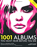 1001 Albums: You Must Hear Before You Die
