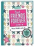 Best Friends Forever - Album: Meine Mädels und ich