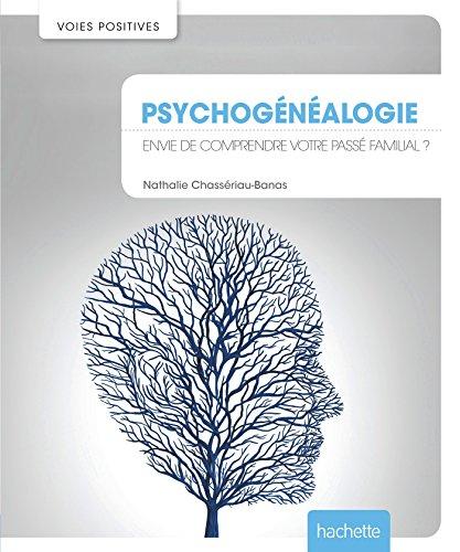 Psychogénéalogie: Envie de comprendre votre passé familial ?