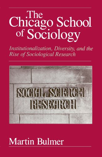 chicago-school-of-sociology