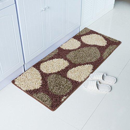 la-cocina-piso-alfombra-almohadilla-absorbente-largo-resbalon-alfombras-de-dormitorio-en-la-sala-e-5