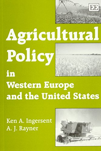 agricultural-policy-in-western-europe-and-the-united-states-elgar-textbooks