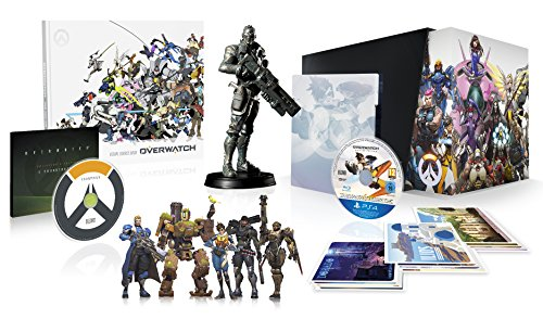 overwatch-collectors-edition-ps4