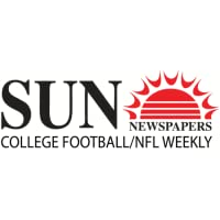 College and NFL Preview