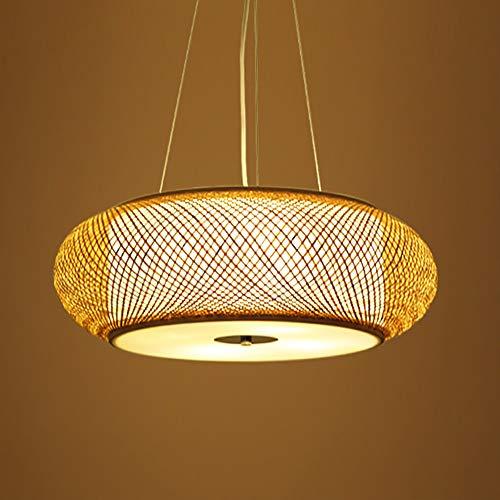 Faithful Classic Loft Retro Industrial Metals Hang Pendant Lamps E27 Ac 110v 220v Led Pendant Lights For Kitchen Fixtures Living Room Bar Elegant And Sturdy Package Pendant Lights Ceiling Lights & Fans