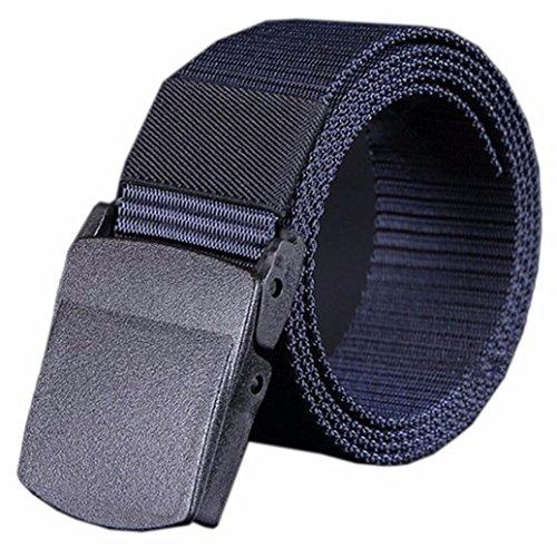 malloom-hombres-y-mujeres-lona-cinturon-salvaje-metal-hipoalergenico-automatico-hebilla-de-cinturon-