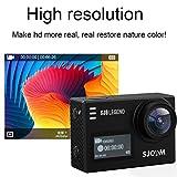1/3 CMOS 720P Digital 1000 Fernsehzeilen Infrarot ICR Kamera DVR High Definition