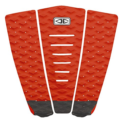 ocean-earth-simple-jack-tail-pad-surfboard-deck-grip-in-red