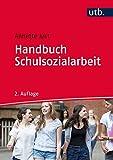 ISBN 3825286630