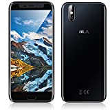 Best Sin marca * Las radios de Internet - ILA ILA - 4G Smartphone Lbre 5,5'LCD IPS Review