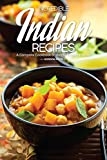 Best Indian Cookbooks - Incredible Indian Recipes: A Complete Cookbook of Middle Review