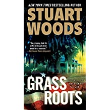 Grass Roots (Will Lee)