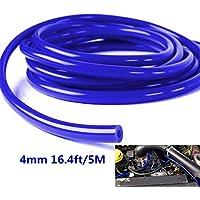 Amazon.es: Incluir no disponibles - Cables y tubos conectores ...