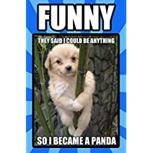 Memes: Ultimate Hilarious Memes: Super Funny New Memes, Jokes, and Picx (English Edition)