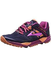 Amazon.fr   Brooks - Trail   Running   Chaussures et Sacs 9844ceaace5e