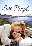 SEA PURPLE (Viola mare) kostenlos online stream
