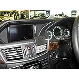 Image of 654330 Brodit ProClip Center Mount for Mercedes Benz E-Klasse 10–13 Estate - Comparsion Tool