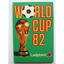 World Cup 82