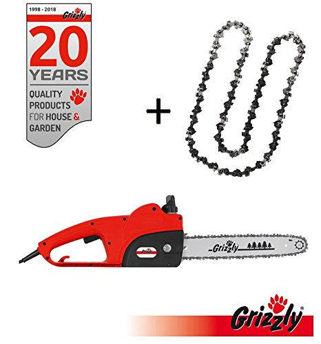 Grizzly 75010194