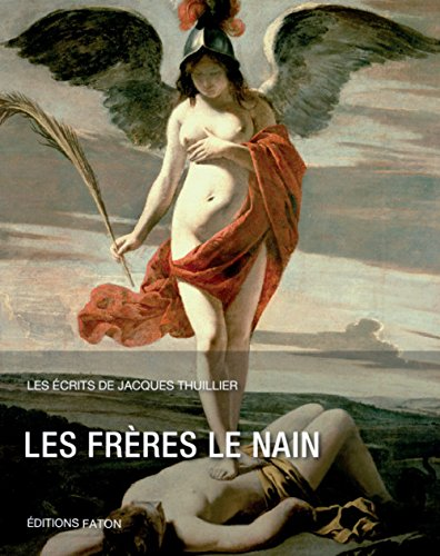 Les frres Le Nain