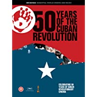 50 Years Of The Cuban Revolution -
