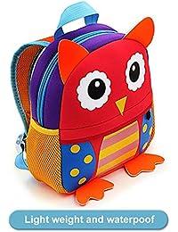 5b313cbbd8 Amazon.co.uk  75% to 99% off - School Bags